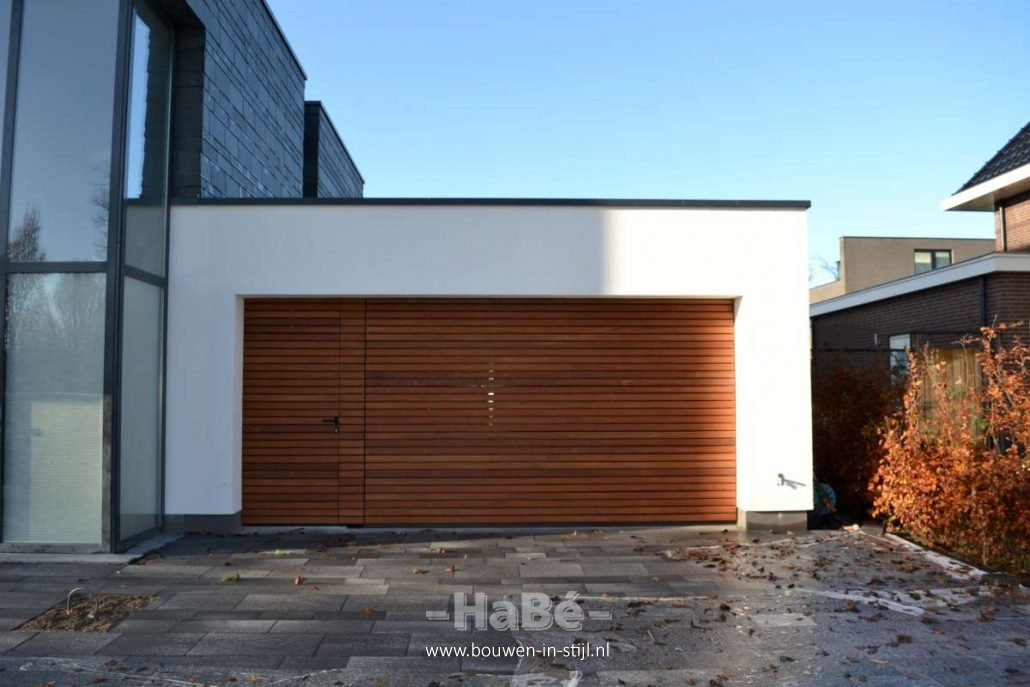 Garage Bouwen Prijzen : Garage bouwen kosten excellent zelf een houten garage bouwen with