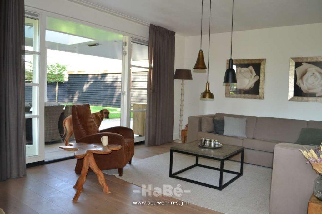 30 woonkamer interieur jaren for Jaren 30 stijl interieur